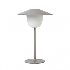 lampa ledowa ANI LAMP LED satellite BLOMUS