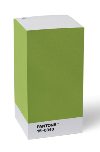 10146 Notepad Green 15-0343.png