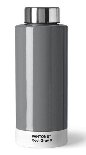 10109 Drinking Bottle Steel Cool Gray 9.png